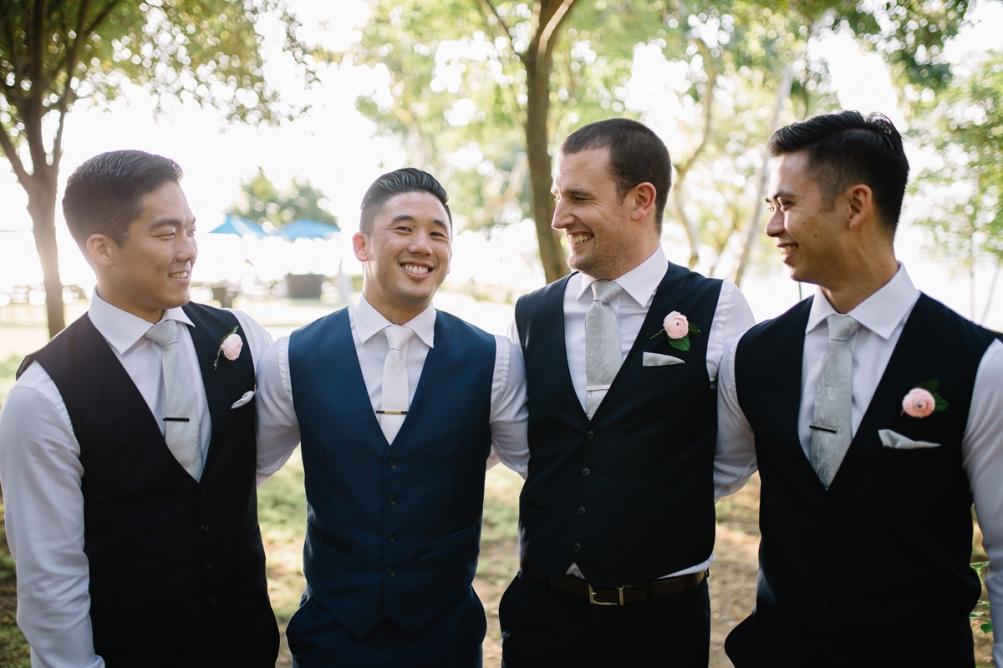 074-donnadave-ayana-bali-wedding-