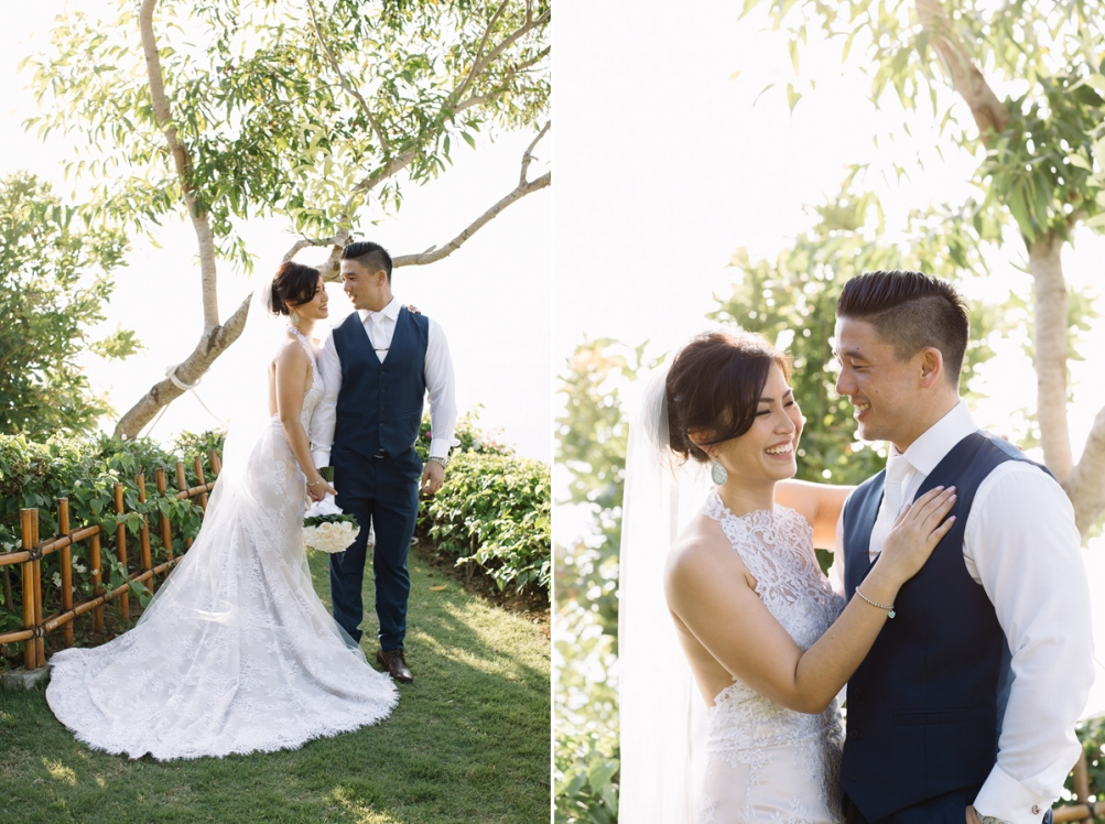 075-donnadave-ayana-bali-wedding-