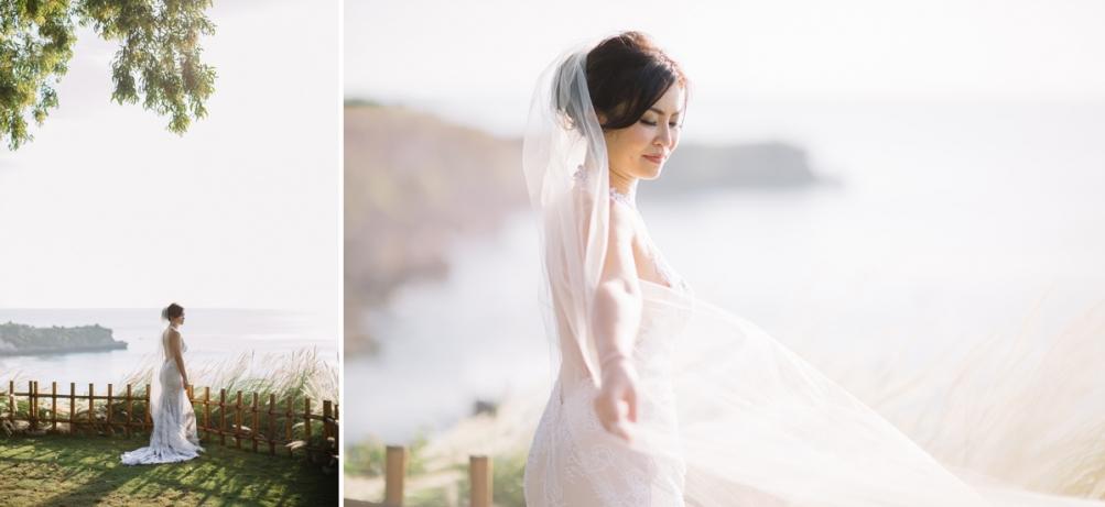 076-donnadave-ayana-bali-wedding-