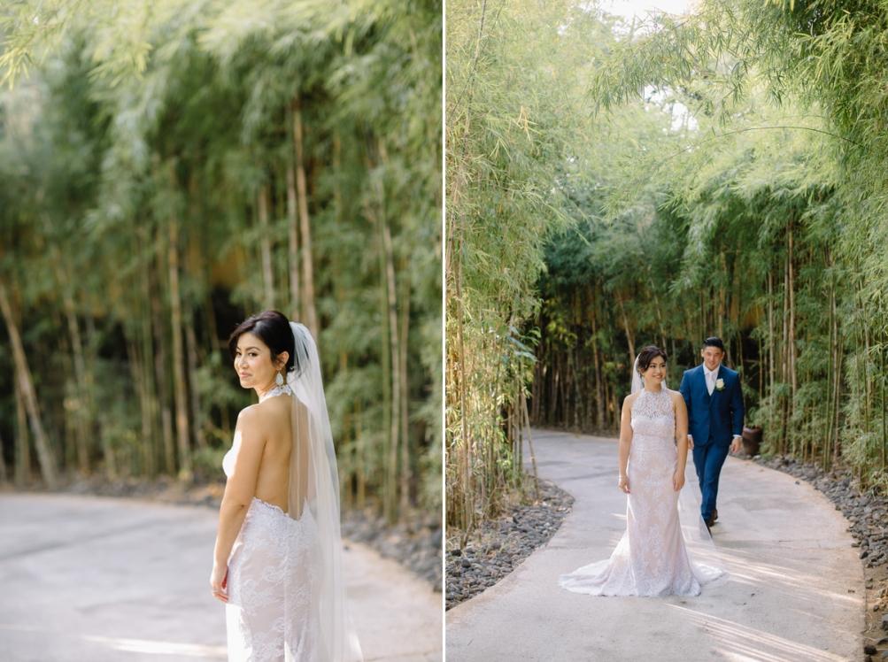 077-donnadave-ayana-bali-wedding-