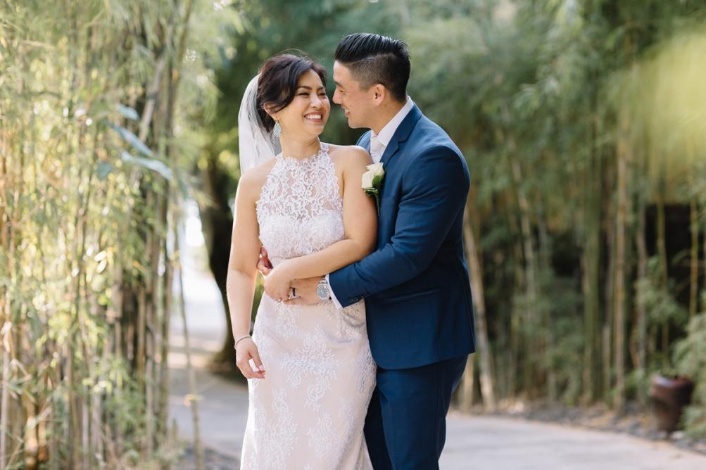 078-donnadave-ayana-bali-wedding-