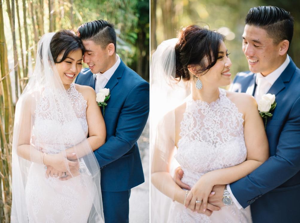079-donnadave-ayana-bali-wedding-