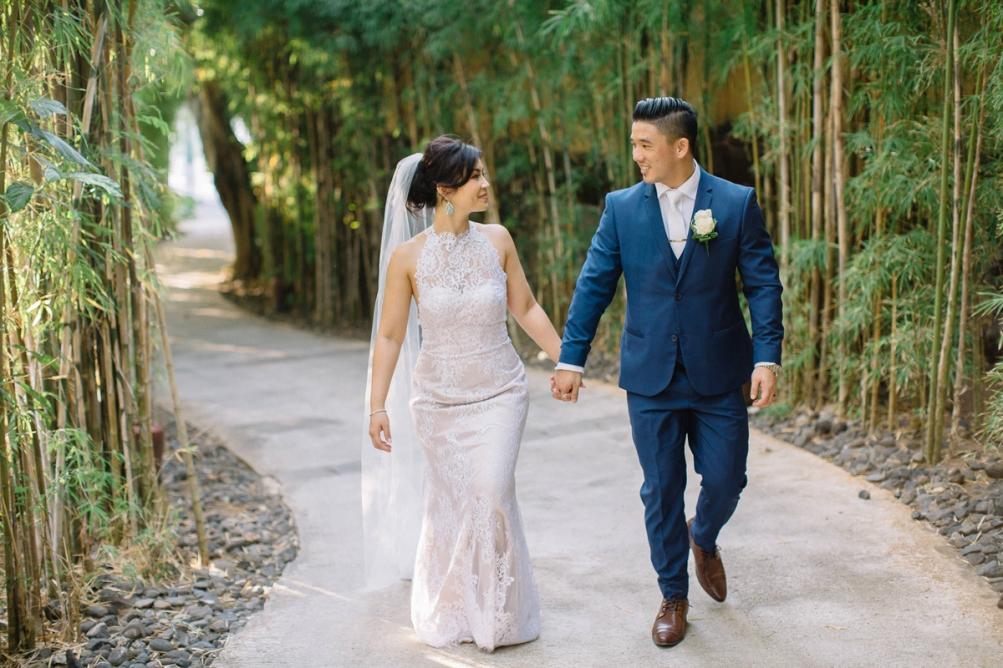 080-donnadave-ayana-bali-wedding-