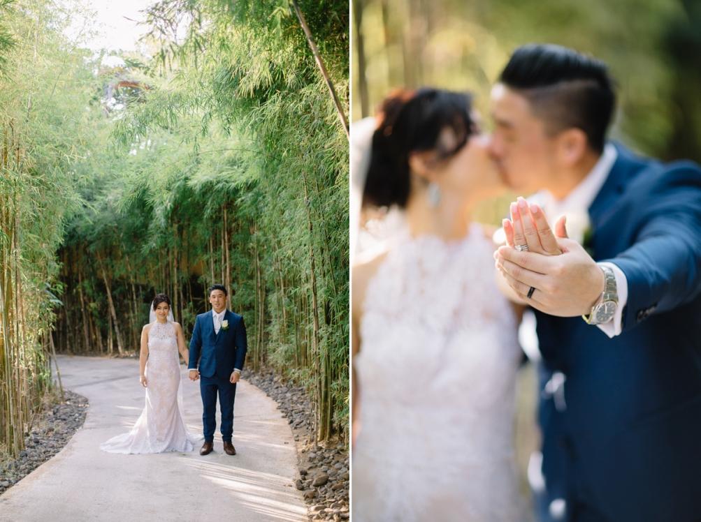 081-donnadave-ayana-bali-wedding-