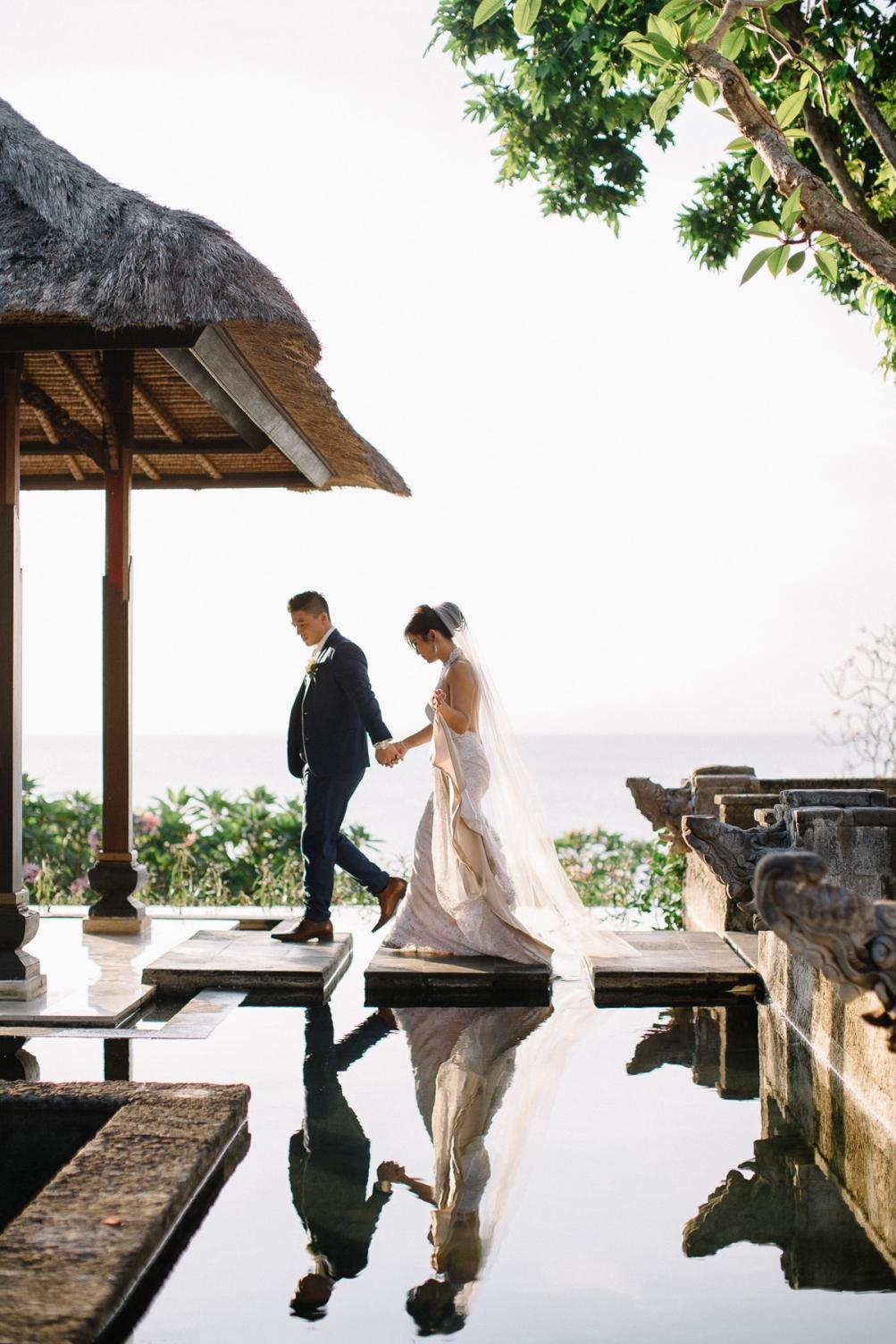 082-donnadave-ayana-bali-wedding-