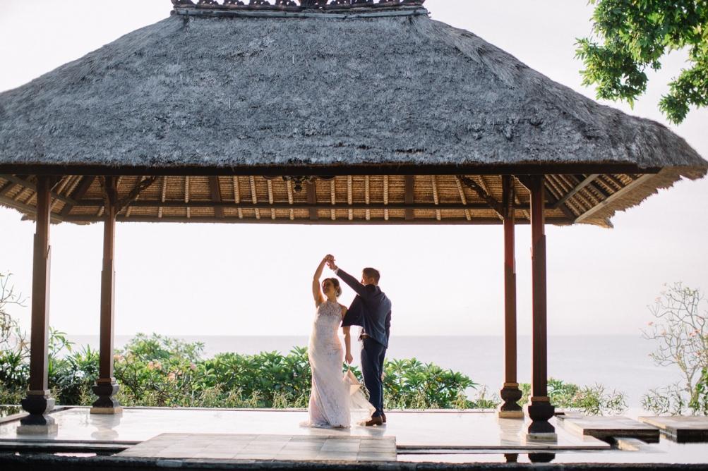 083-donnadave-ayana-bali-wedding-