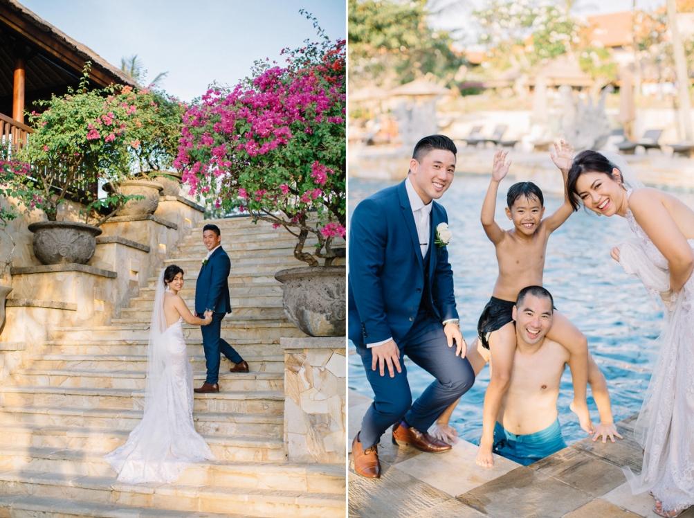 085-donnadave-ayana-bali-wedding-