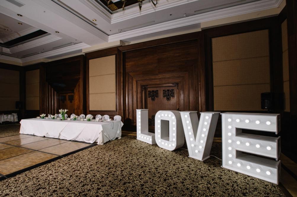 088-donnadave-ayana-bali-wedding-