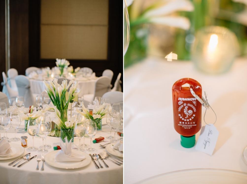 089-donnadave-ayana-bali-wedding-