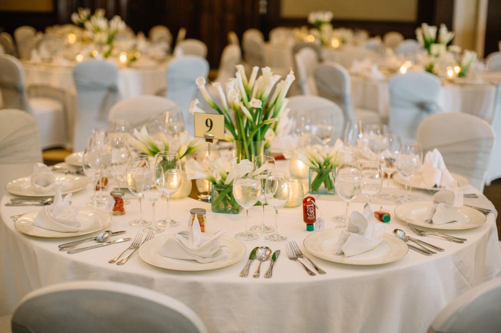 090-donnadave-ayana-bali-wedding-