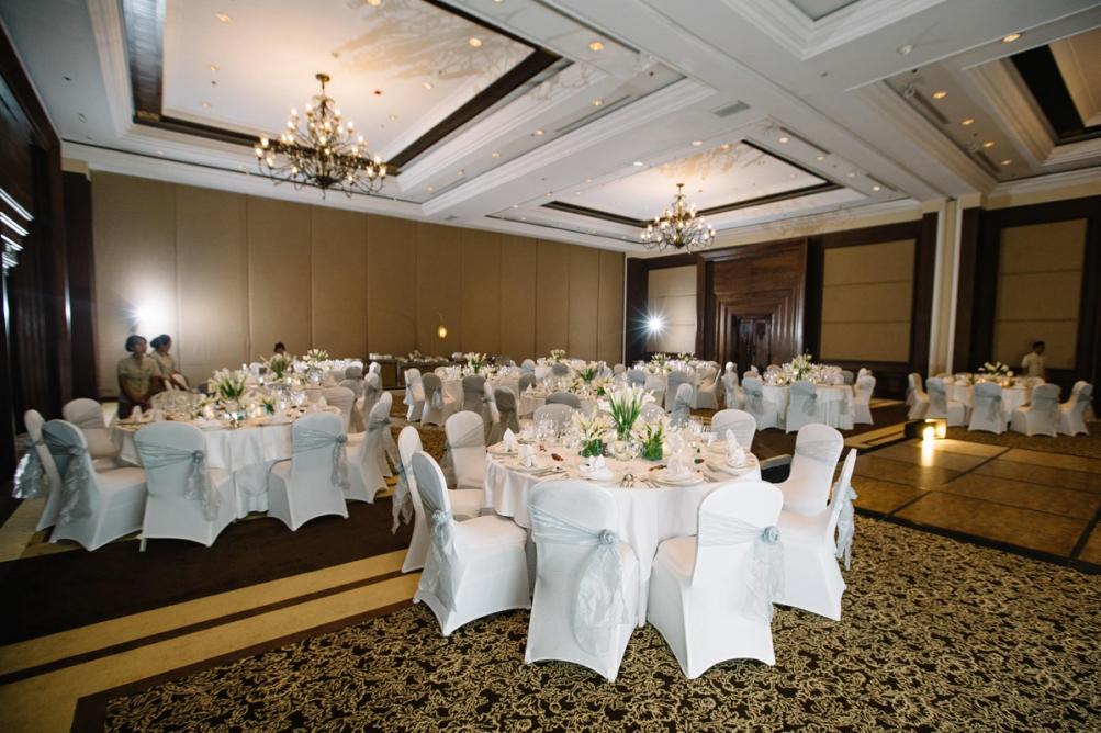 091-donnadave-ayana-bali-wedding-