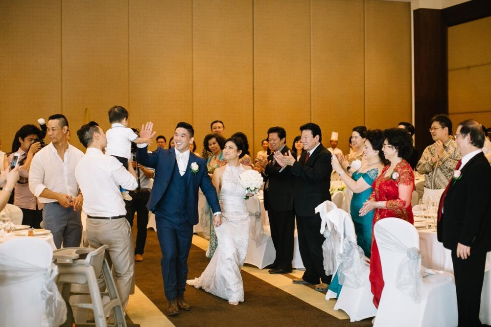 092-donnadave-ayana-bali-wedding-