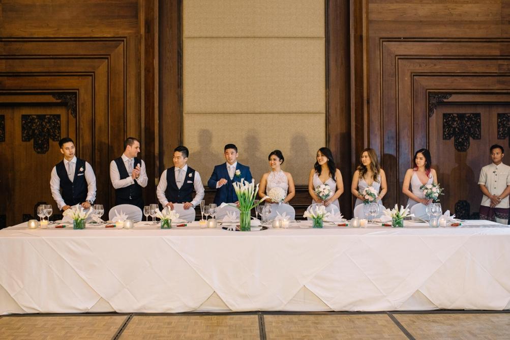 093-donnadave-ayana-bali-wedding-