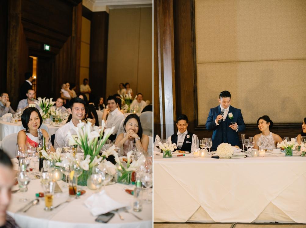 095-donnadave-ayana-bali-wedding-