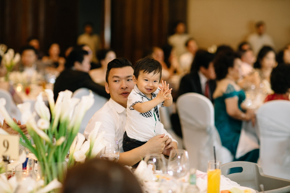 096-donnadave-ayana-bali-wedding-