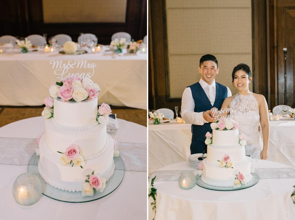 097-donnadave-ayana-bali-wedding-