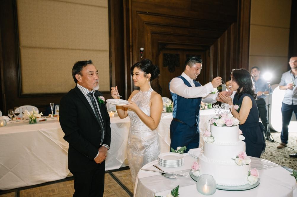 098-donnadave-ayana-bali-wedding-