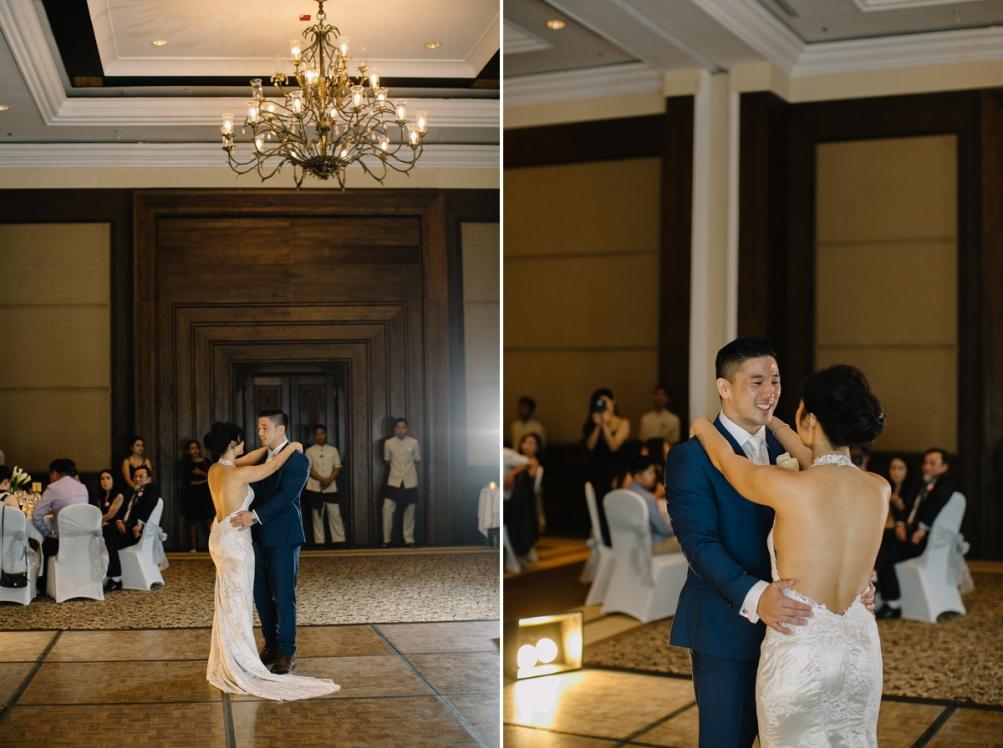 100-donnadave-ayana-bali-wedding-