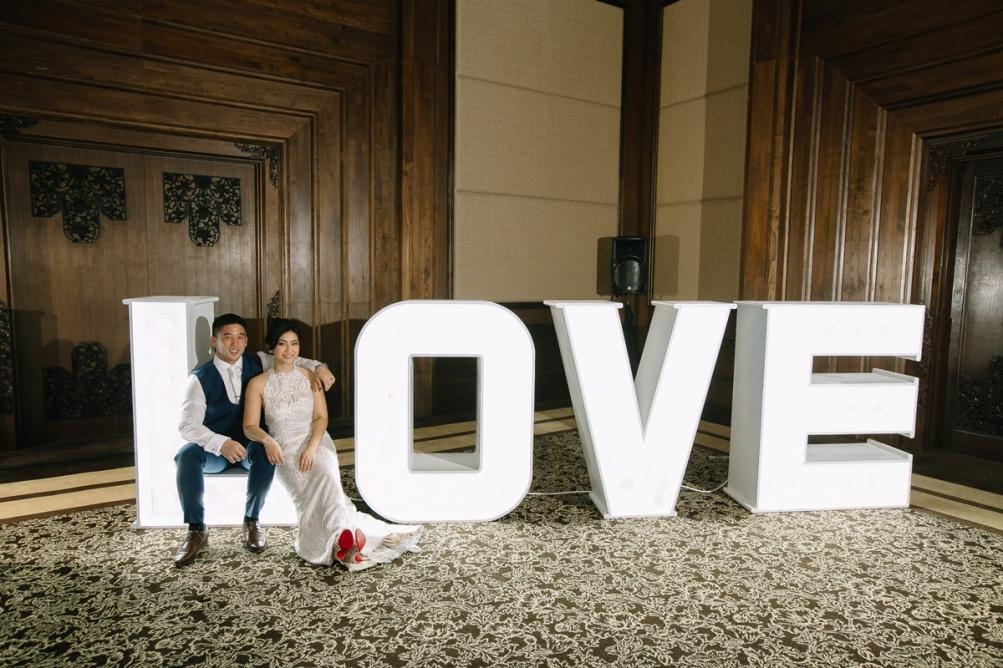101-donnadave-ayana-bali-wedding-
