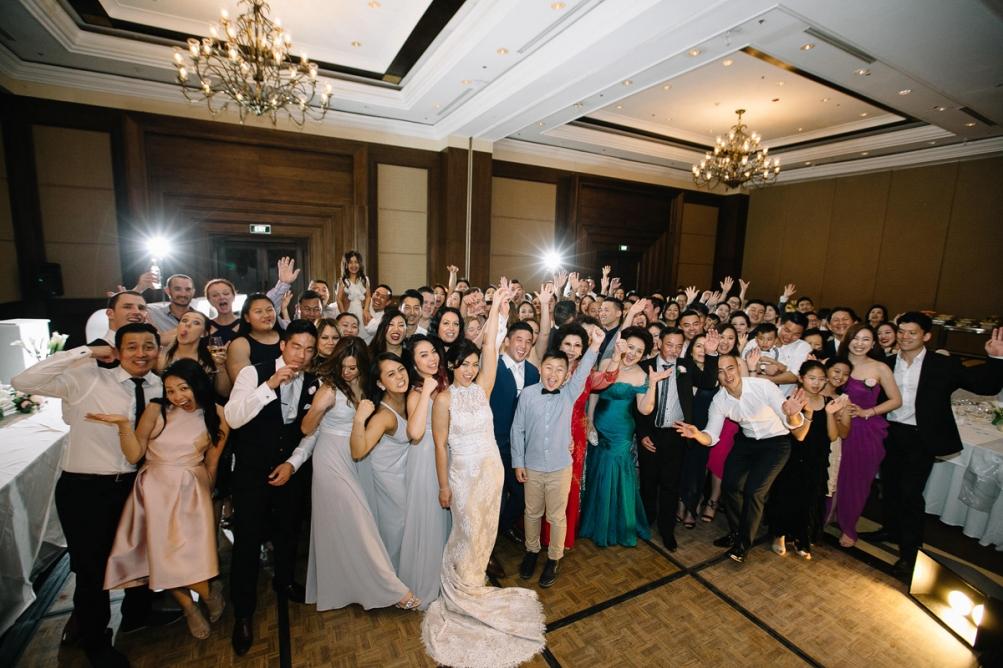 102-donnadave-ayana-bali-wedding-