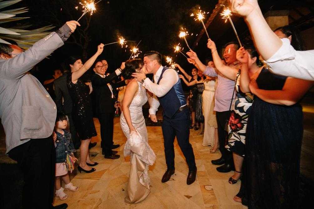 103-donnadave-ayana-bali-wedding-