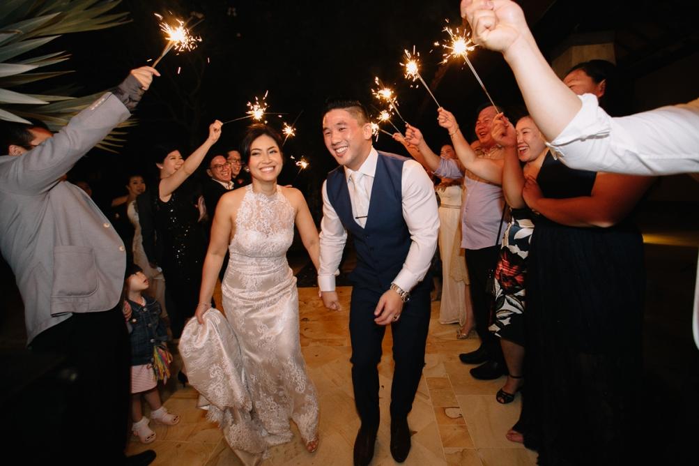 104-donnadave-ayana-bali-wedding-