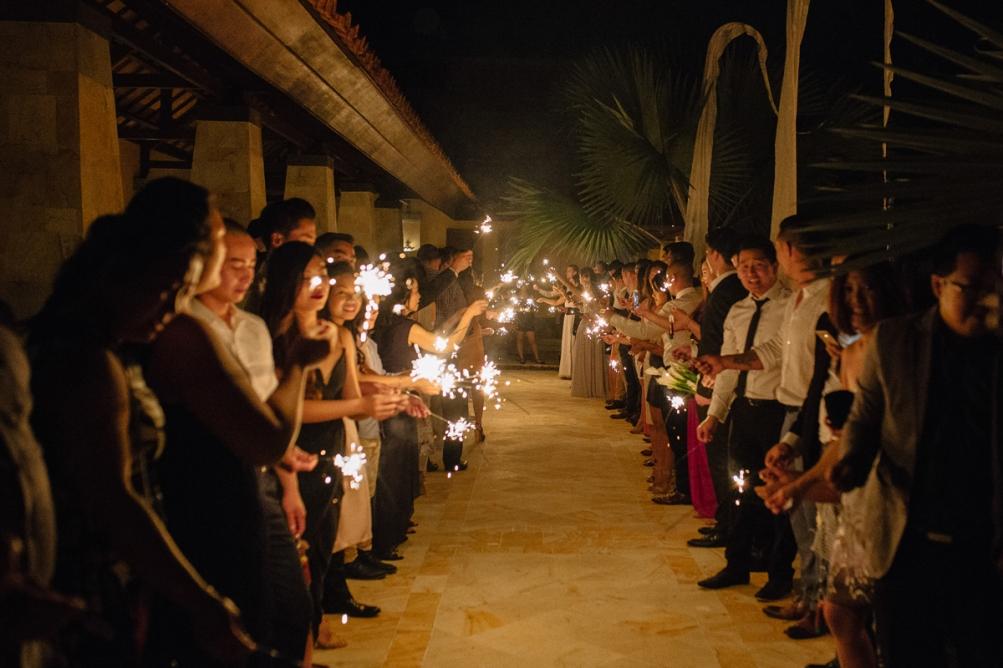 106-donnadave-ayana-bali-wedding-