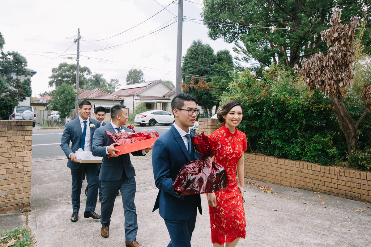 033-sydney-wedding-annie-martin-
