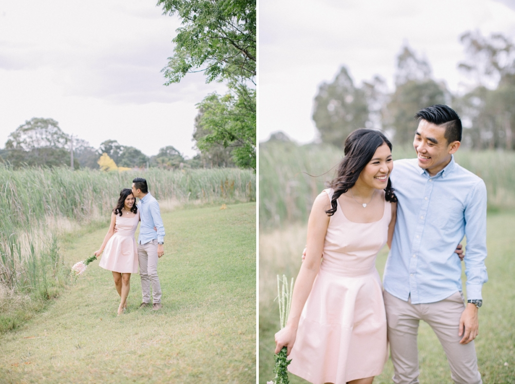 003-jovin-james-sydney-engagement-