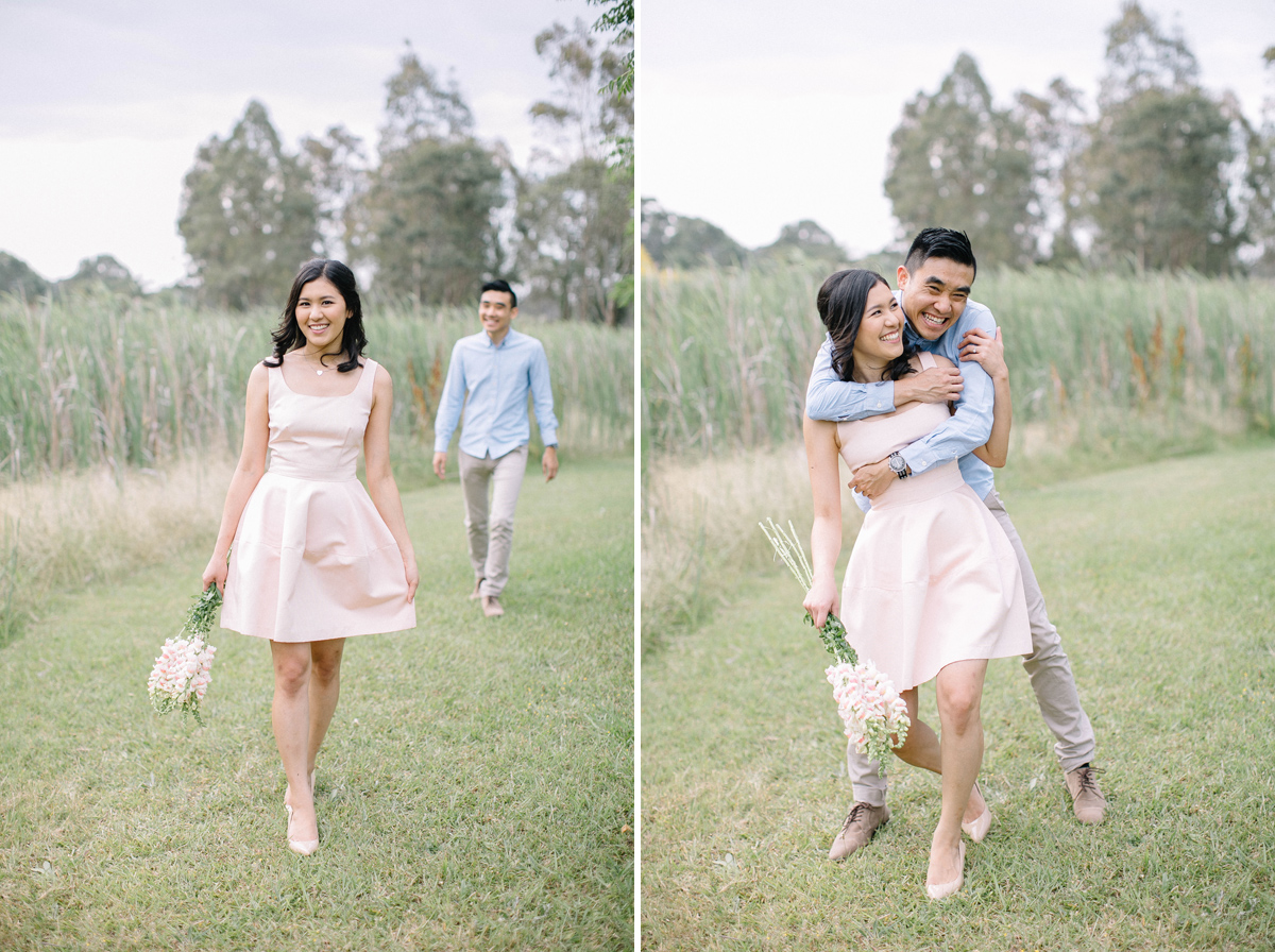 005-jovin-james-sydney-engagement-
