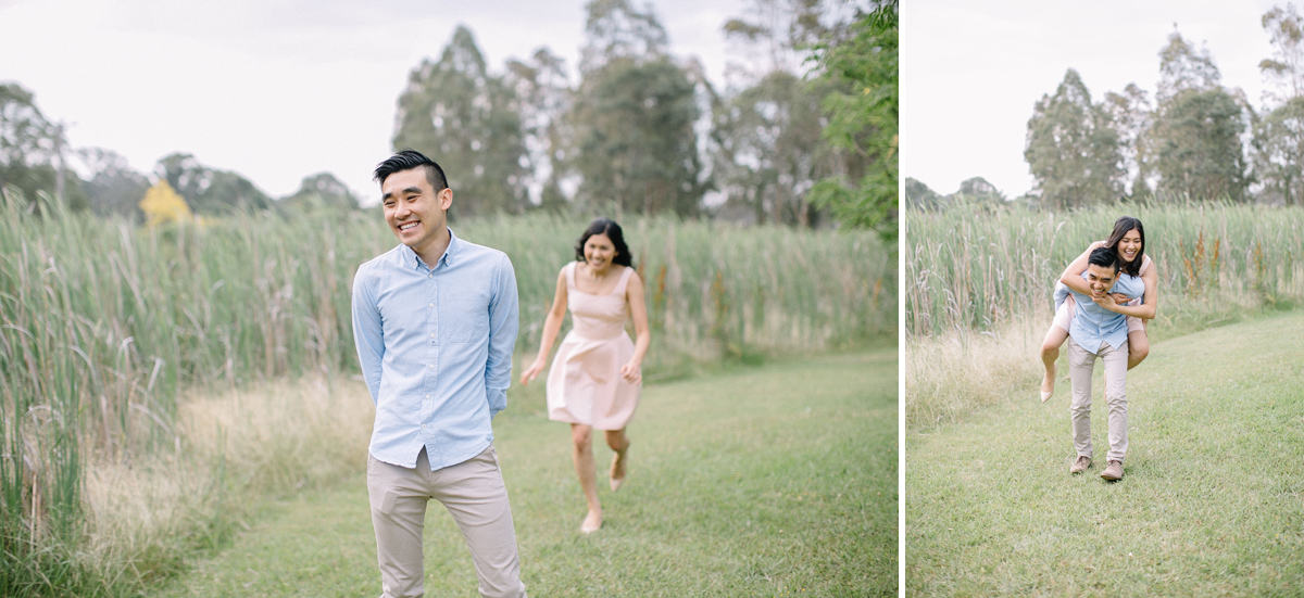 006-jovin-james-sydney-engagement-