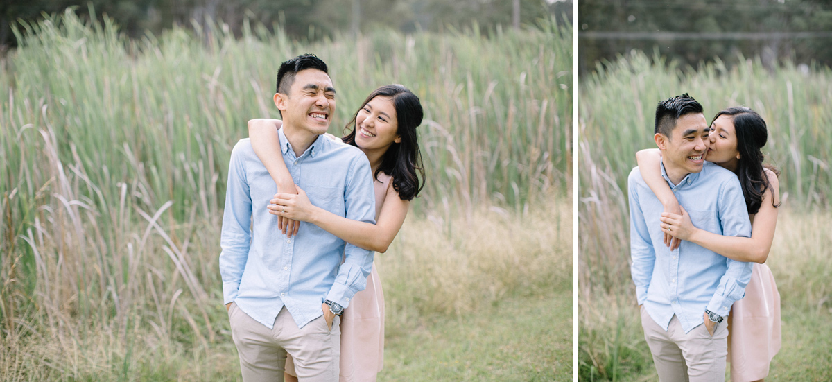 007-jovin-james-sydney-engagement-