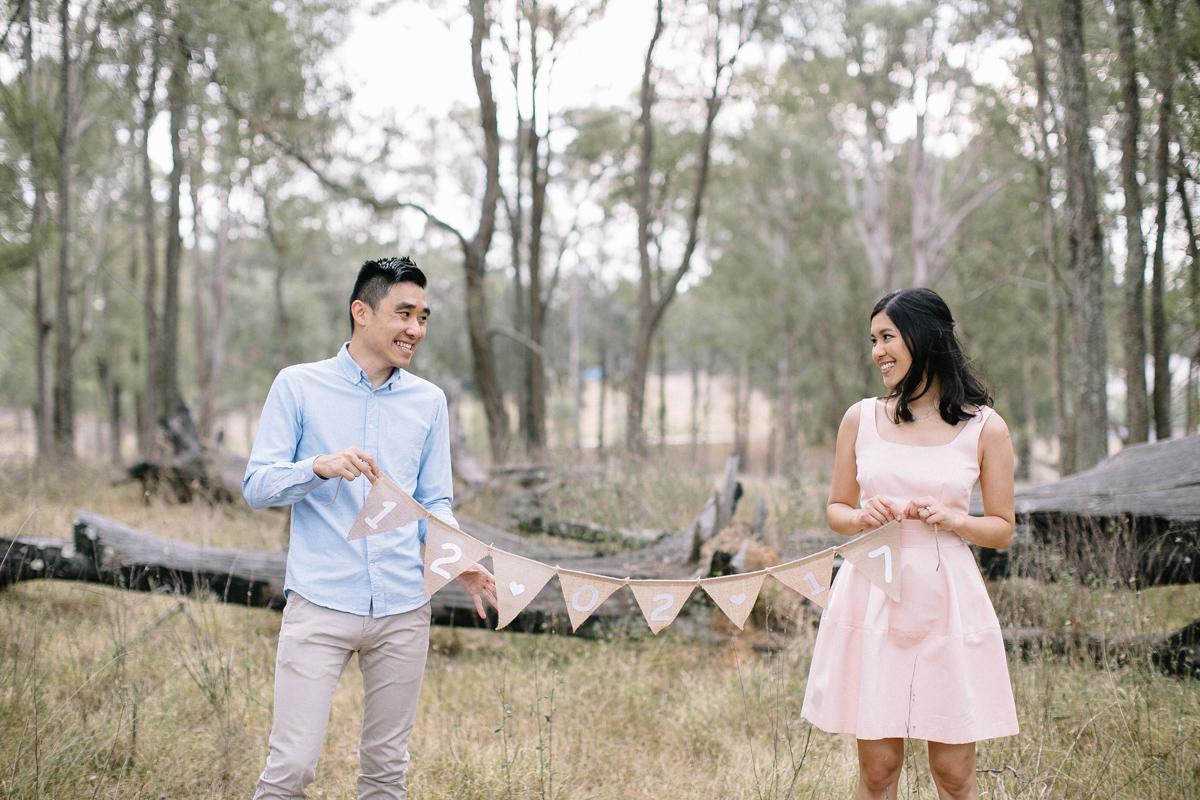 010-jovin-james-sydney-engagement-
