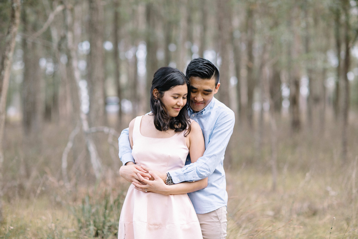 012-jovin-james-sydney-engagement-