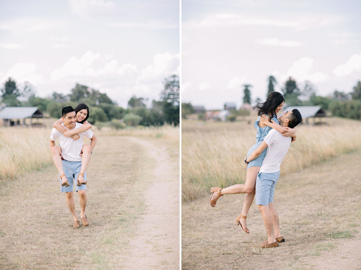 021-jovin-james-sydney-engagement-