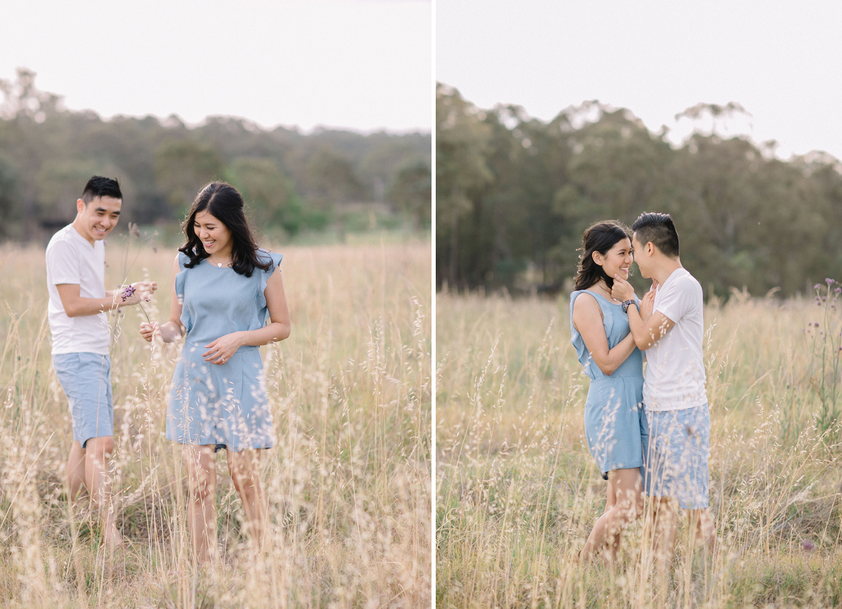 023-jovin-james-sydney-engagement-