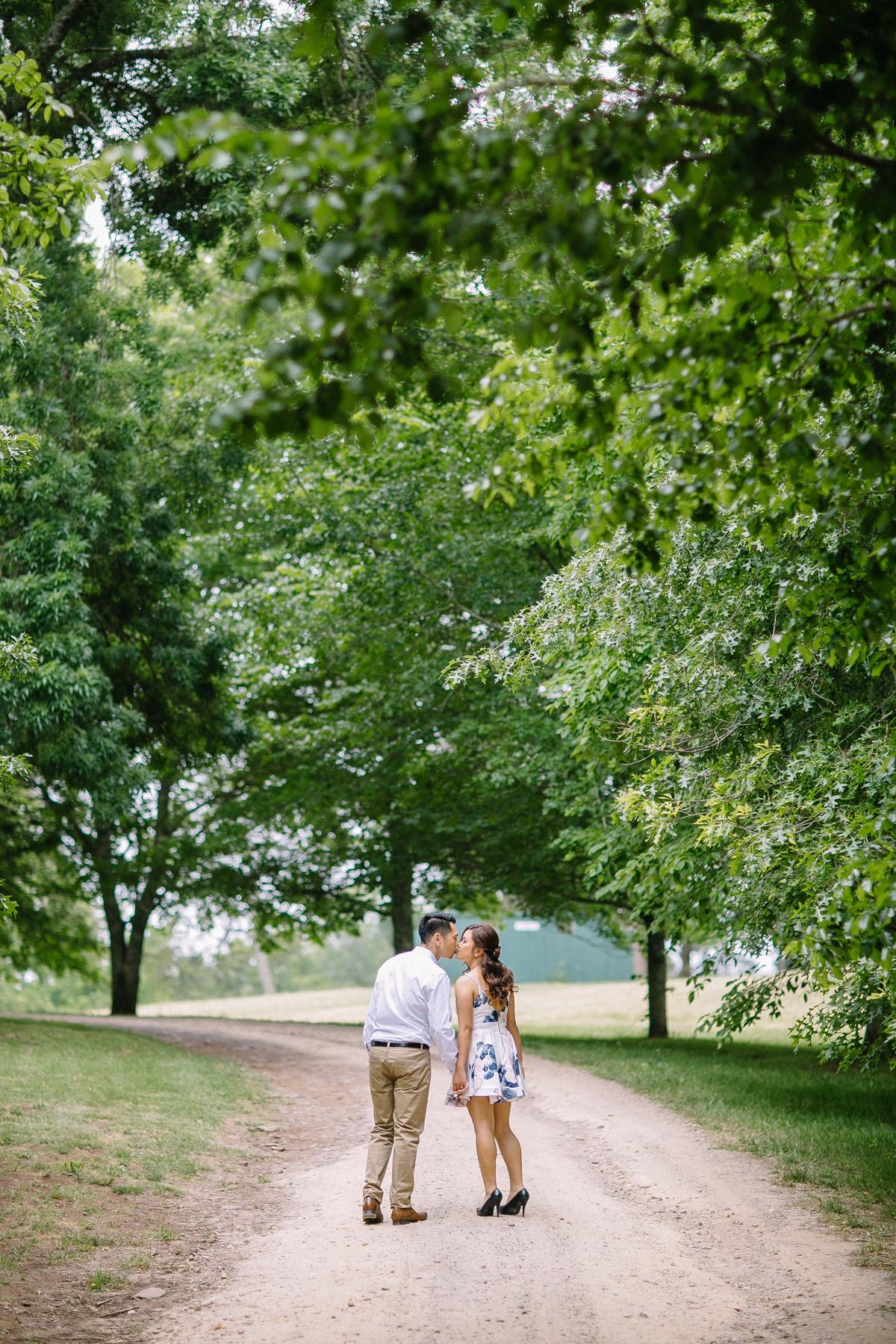 003-vanessa-louis-milton-park-bowral-engagement-