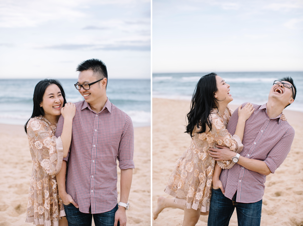 lorraine-chris-royal-national-park-engagement019