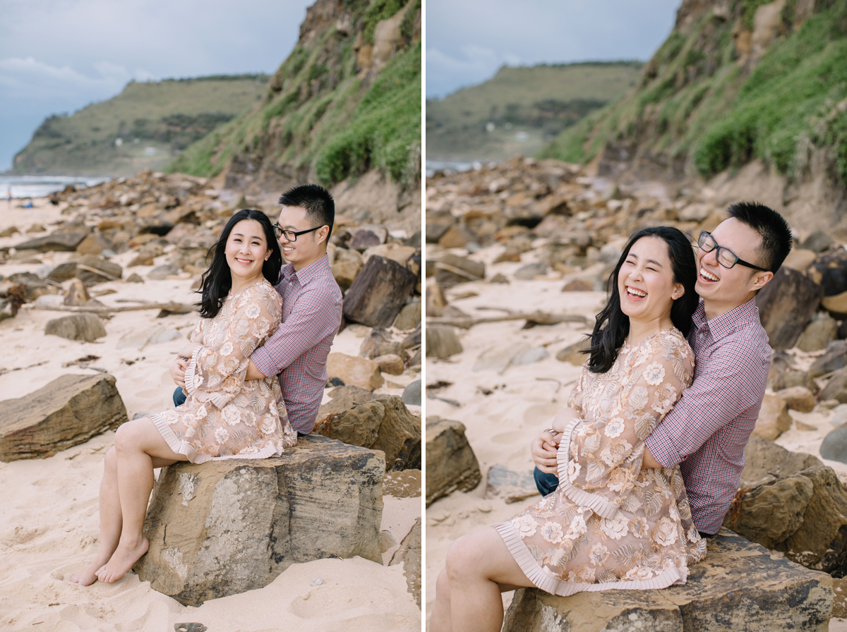 lorraine-chris-royal-national-park-engagement026