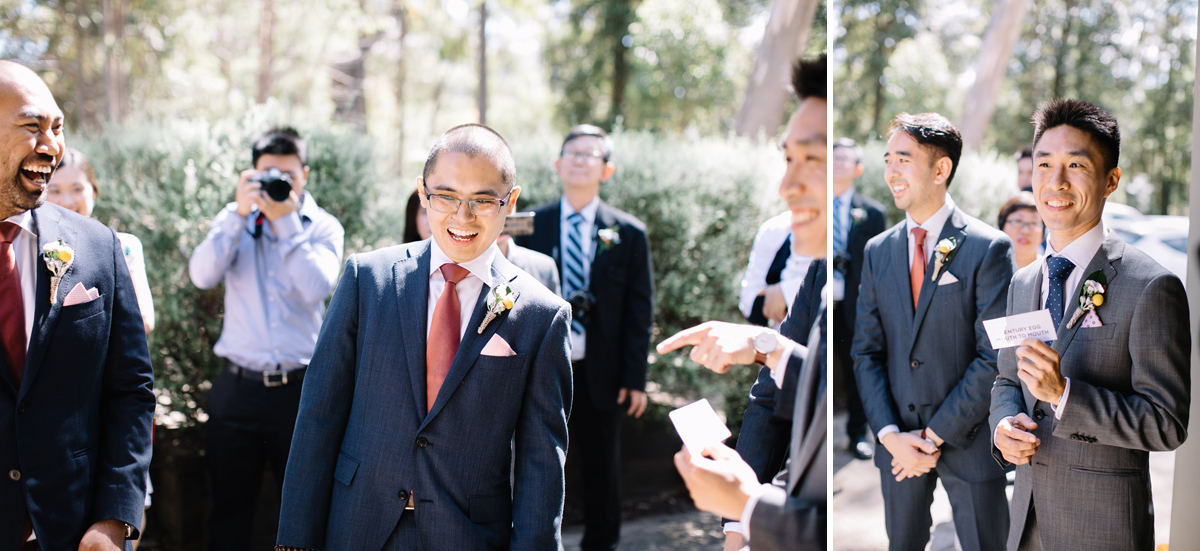 jess-andrew-kangaroo-valley-wedding023