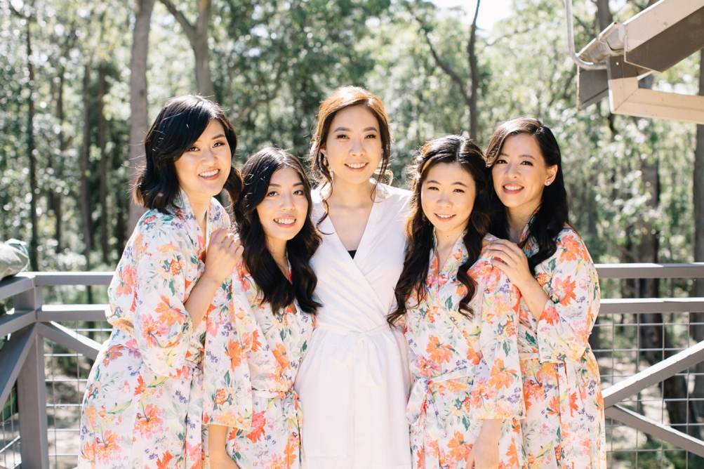 jess-andrew-kangaroo-valley-wedding040