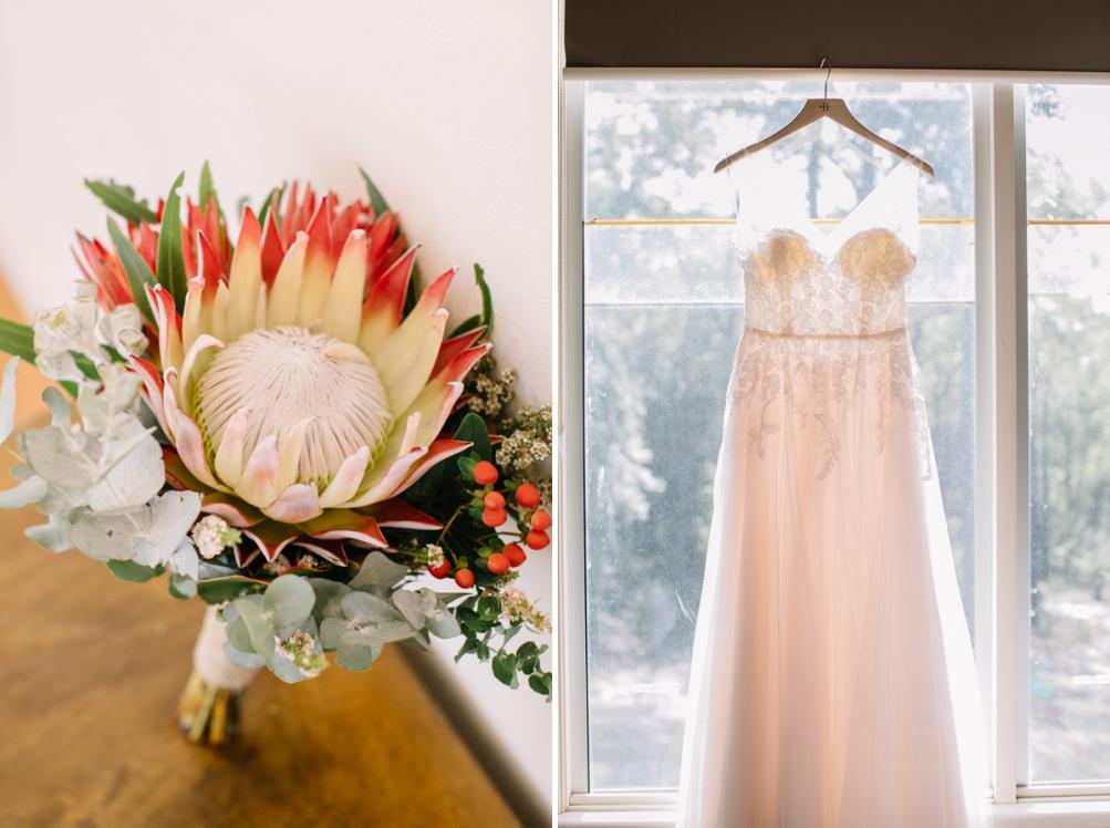 jess-andrew-kangaroo-valley-wedding042