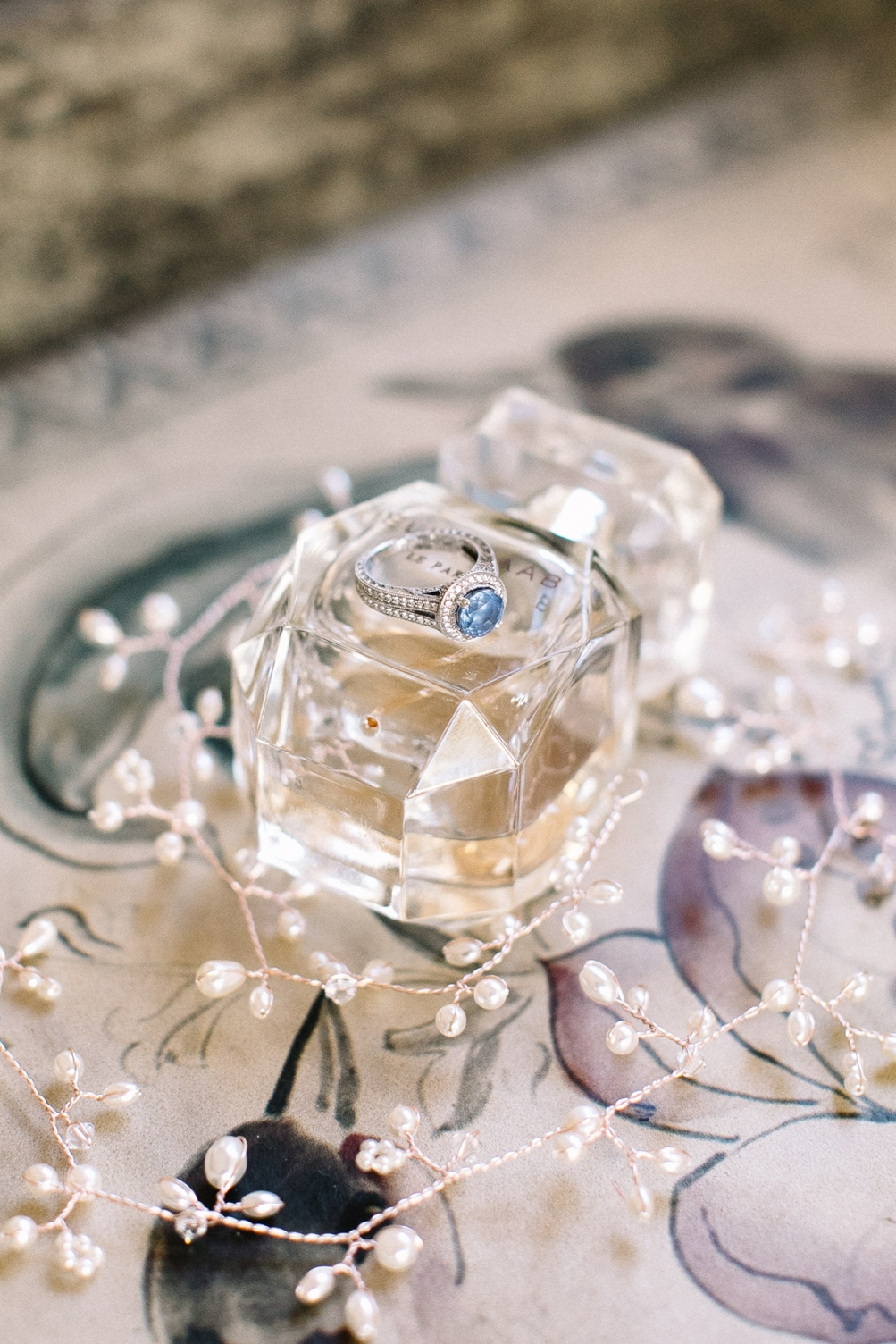 jess-andrew-kangaroo-valley-wedding044