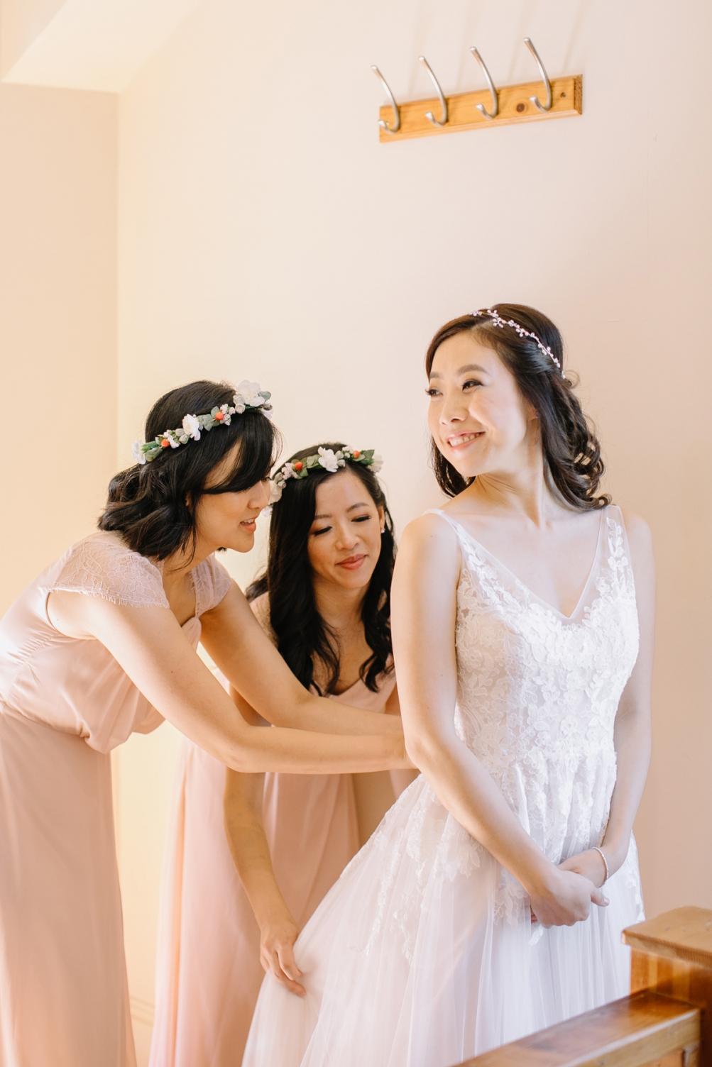 jess-andrew-kangaroo-valley-wedding045