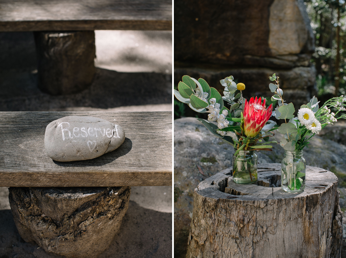 jess-andrew-kangaroo-valley-wedding052
