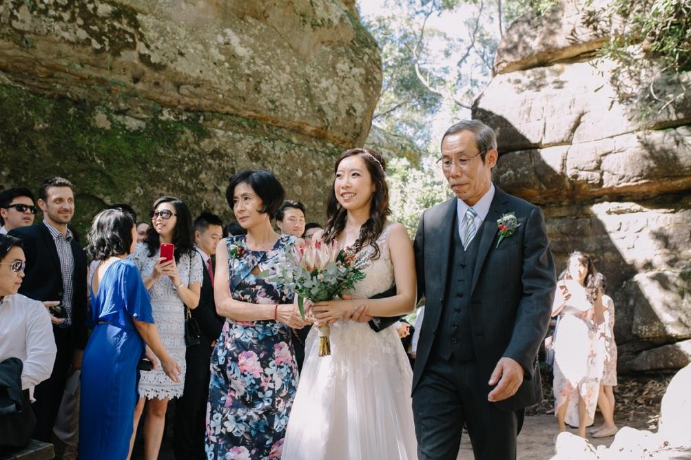 jess-andrew-kangaroo-valley-wedding055