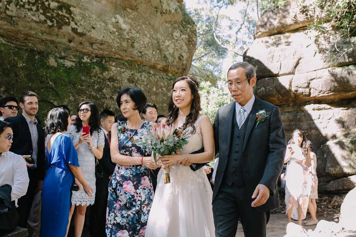 jess-andrew-kangaroo-valley-wedding055