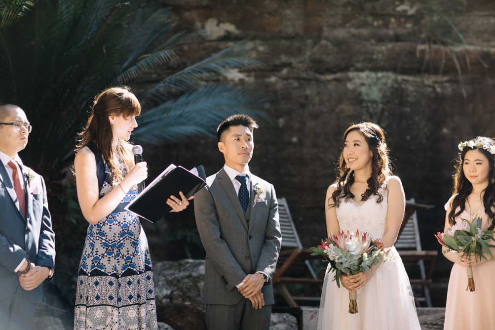 jess-andrew-kangaroo-valley-wedding058