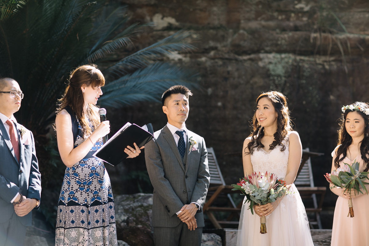jess-andrew-kangaroo-valley-wedding058
