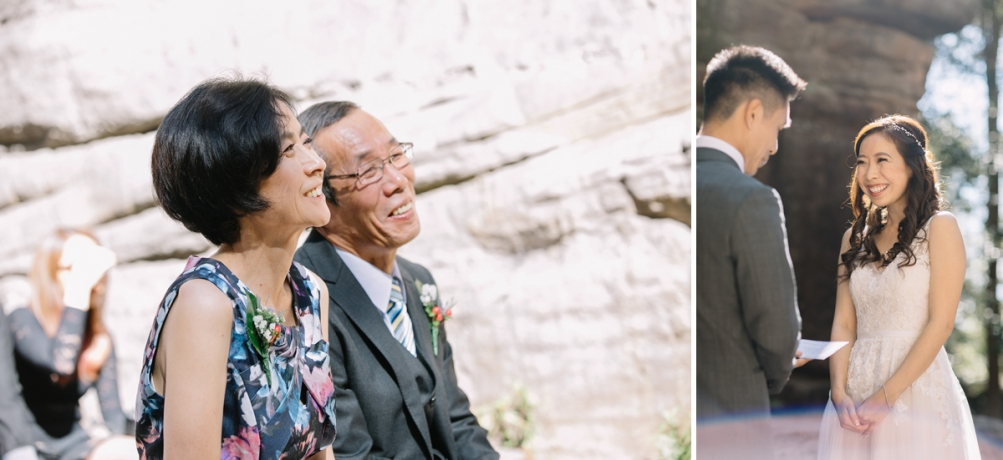 jess-andrew-kangaroo-valley-wedding059